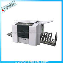 1 digital stencil duplicator, high speed stencil printer, stencil printing machine