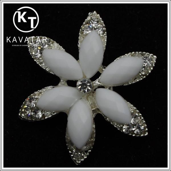 meilleure vente de cristal perles de nacre <span class=keywords><strong>bouton</strong></span> chaton