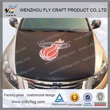 2014 world cup Car Cover--cheapest hood cover