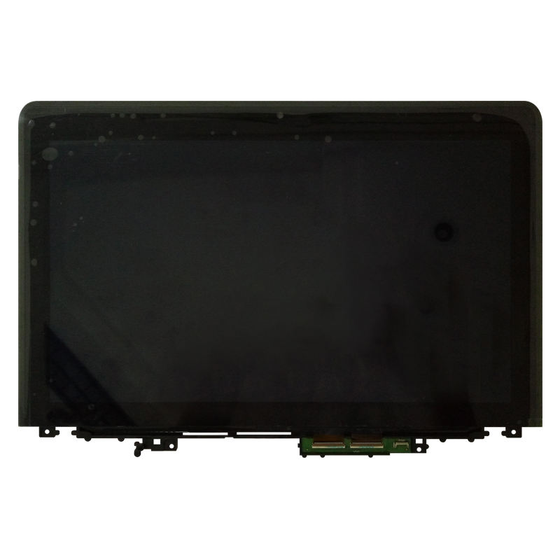 Hotselling LCD מגע <span class=keywords><strong>Digitizer</strong></span> 00HM910 הרכבה עבור Lenovo ThinkPad יוגה S1