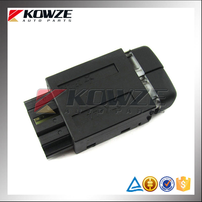 Fog Lamp Switch For Mitsubishi Pajero Montero IO V63 V65 V68 V73 V76 V77 V78 H65W H76W MR190953