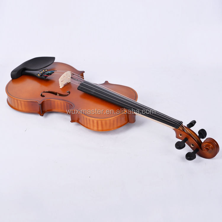 2018 Hot Cheap Violin Sale China With Case