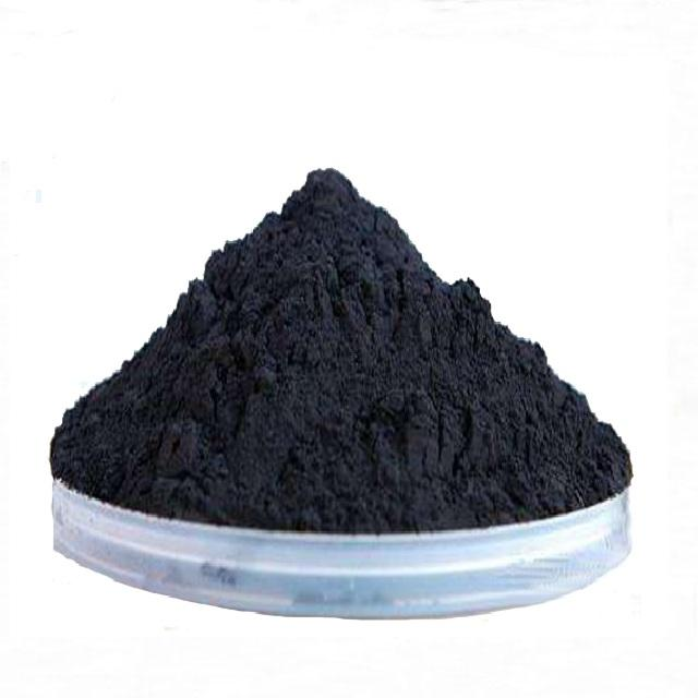 compound semiconductor material 99.99% selenium metal powder