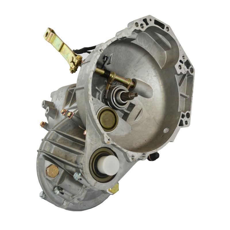 4T65E Transmission Master Overhaul Rebuild Kit For VOLVO S80 XC90 99-06 4-SPEED