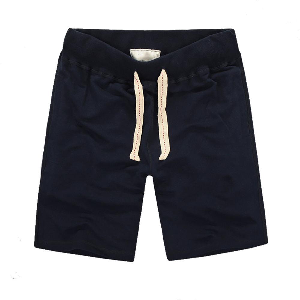 wholesale chino white denim shorts Shorts mocha / Latest Chino plaid Short / Golf Shorts men