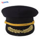 Army Marching Band Military Cap