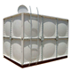 Hot sale!!! best service FRP storage water tank made in china