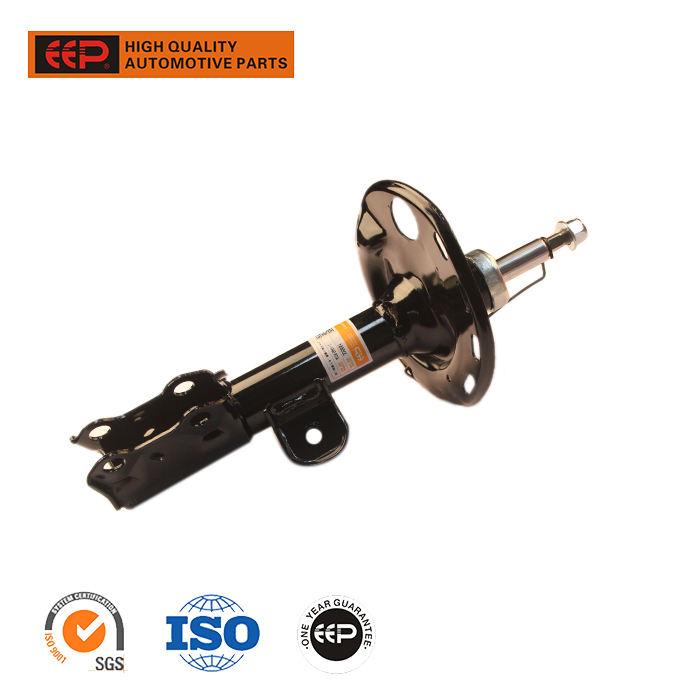O2 Oxygen Sensor 89465-28400 for Toyota Previa Tarago Estima ACR50 Alphard ANH20