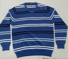Bangladeshi Branded Winter Garments Stock lot Sweater