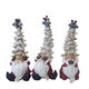 New product decoration resin christmas elf