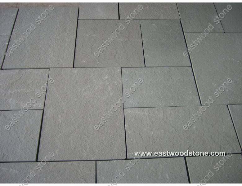 natural kandla grey sandstone