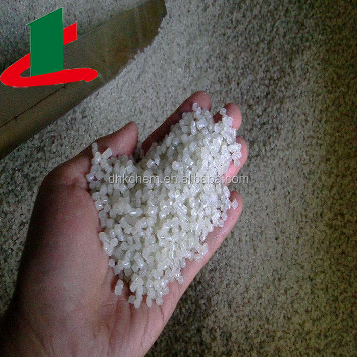 PP Polypropylene homopolymer T30S for carpet backing