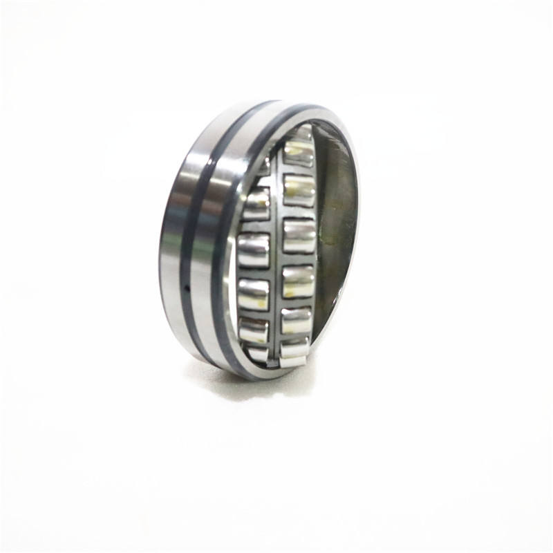 spherical roller bearing 23214