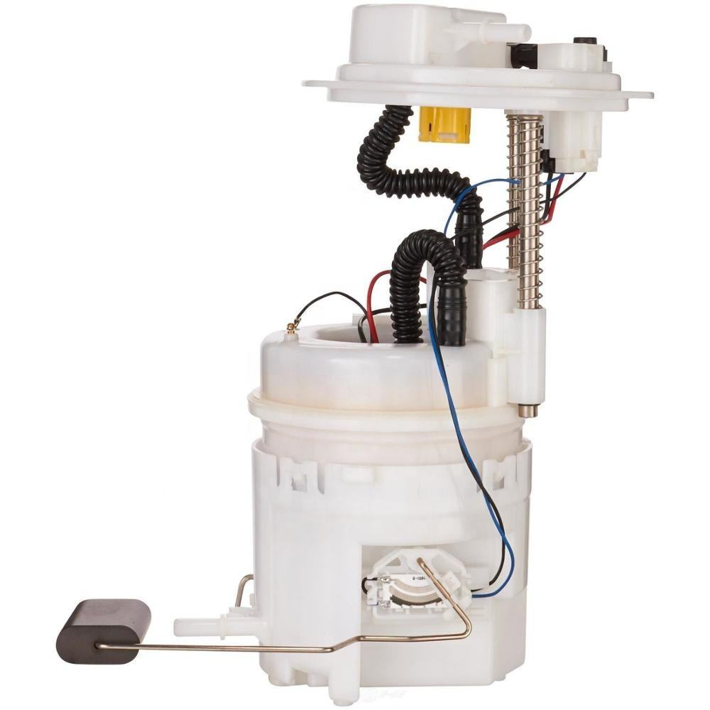 Fuel Pump Module Assembly Spectra SP9039M fits 06-08 Toyota RAV4