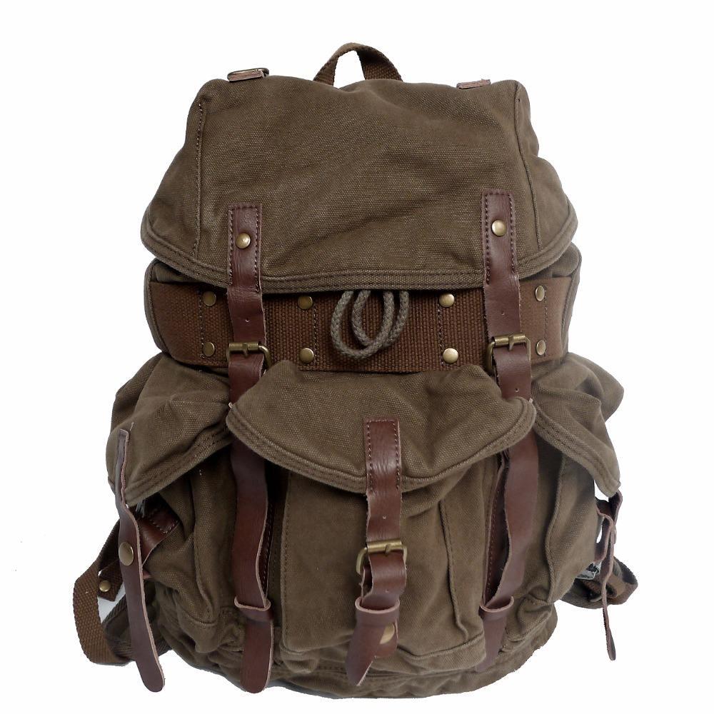картинки рюкзак сталкера завершающий