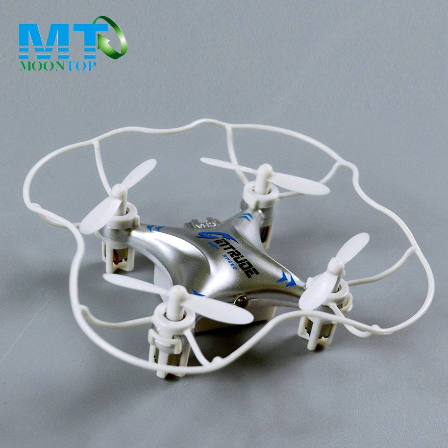 Alta calidad RC helicóptero modelo plano, quadcopter RC para la venta
