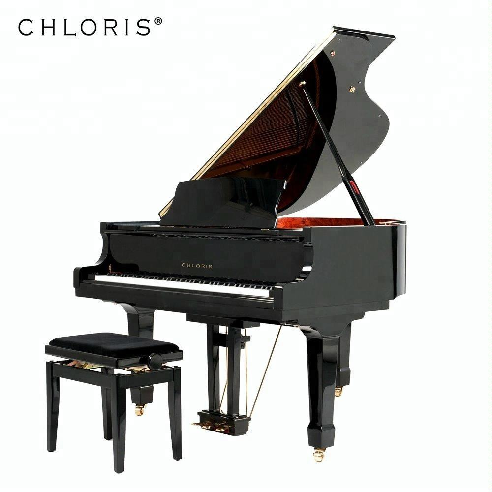 China Piano Price China Piano Price Manufacturers And Suppliers On Alibaba Com