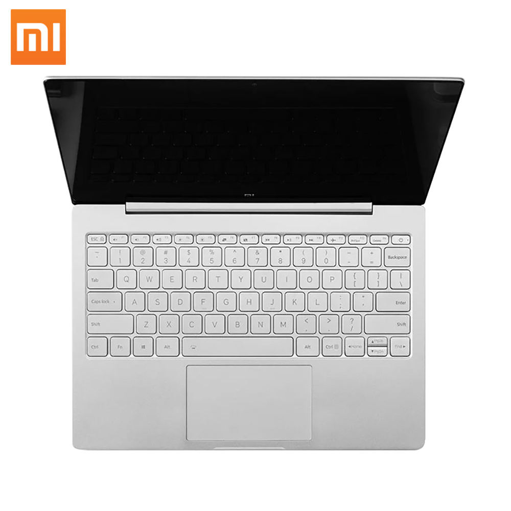A bajo precio Mi 2,7 GHz max SSD mejor precio comprar envío internacional portátil 13 pulgadas