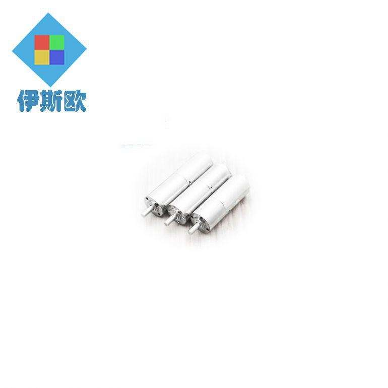 Power Lift Gate 28Mm Planetary Gear 12V Brushless DC Motor Miniature Dc Brushed Vibration Small Motors