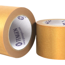 Supper clear OPP Packing Tape with logo printed