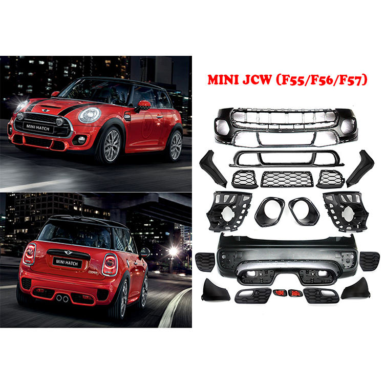 Ignition Coil Pack Unit Sparks Plugs For Mini One Cooper R56 R55 R57 R58 R59