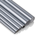 Steel Shaft High Quality Shaft High Quality And High Precision Ground Carbon Steel Shaft