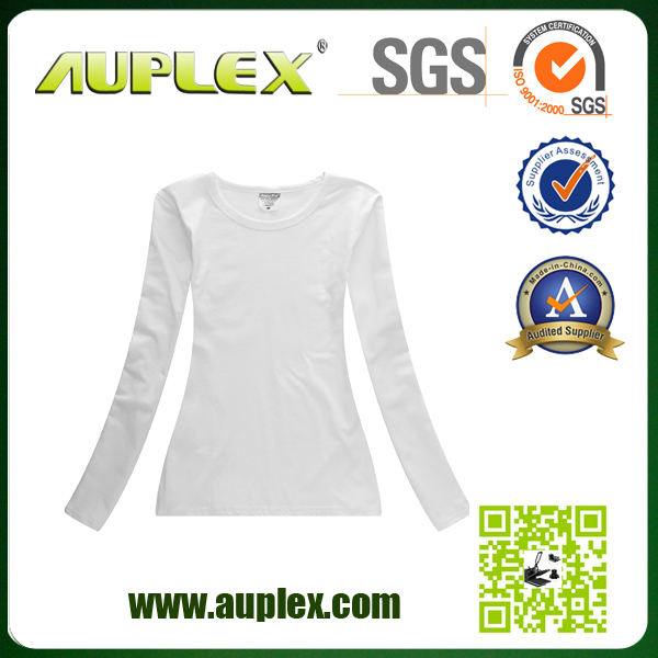 <span class=keywords><strong>Coton</strong></span> peigné dernières créations de chemise pour femmes t shirt quelques t - shirt