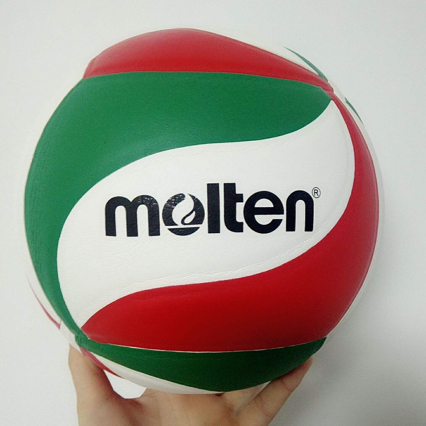 Voleibol PU wholesale price high quality volleyball ball for club molten bola voli lanminated soft