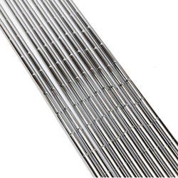 44,39,37,35 OEM size Steel Golf club shaft