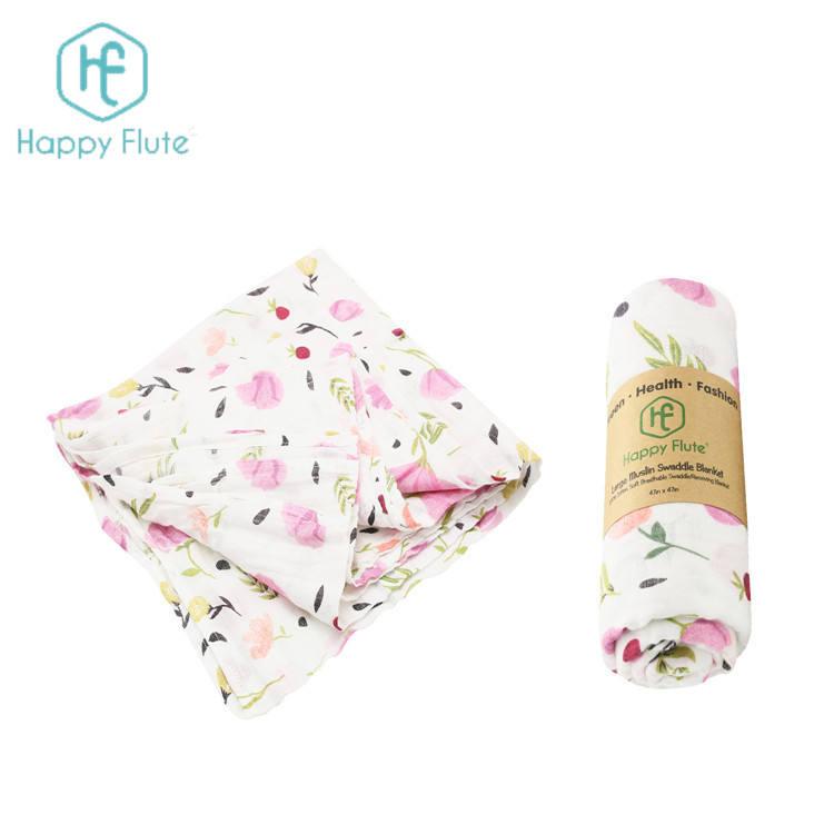 الرضع بطانية لل بيئة ودية القطن الطفل حقيبة الصين في مهدها تصميم