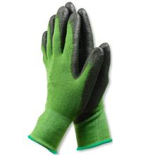 Women Men Ultimate Sensitivity Garden Bamboo Working Fishing Clamming Gardening Gloves