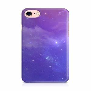 도매 mobile phone 액세서리 대 한 ultra-thin clear phone case 대 한 폰 case back cover case