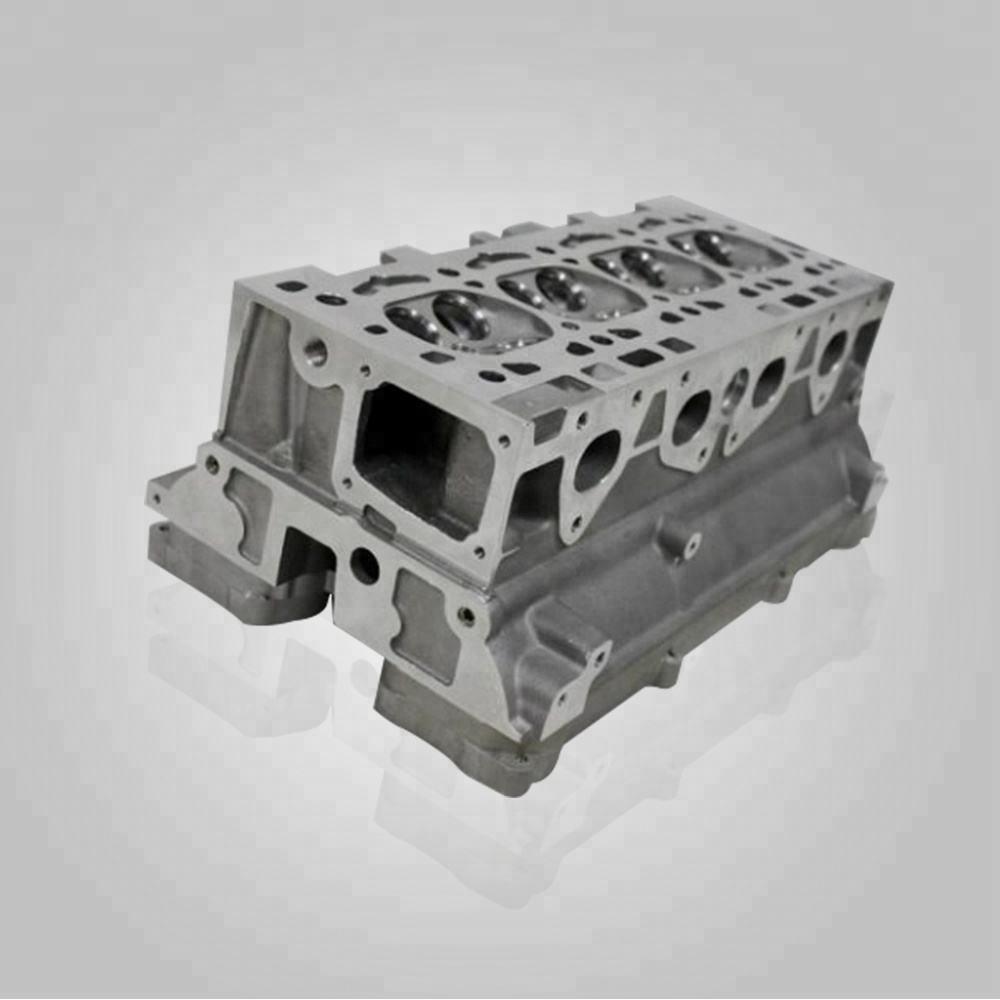 EXHAUST VALVES X 8 PEUGEOT TU5JP4 106  206 307 1007 PARTNER 1600cc 16 valve
