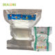 cheap baby diapers in bales bulk