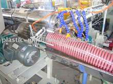 PVC Spiral hose machinery