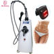 China factory weight loss products Slimming & RF Face Lift Beauty Equipment