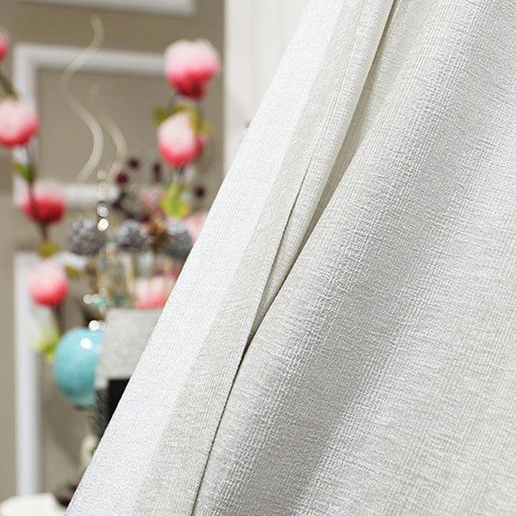 Comprar por atacado direto da china cortina de luxo bordado fantasia