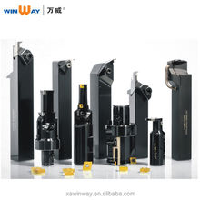 ISO competitive price cnc machine turing tool holders