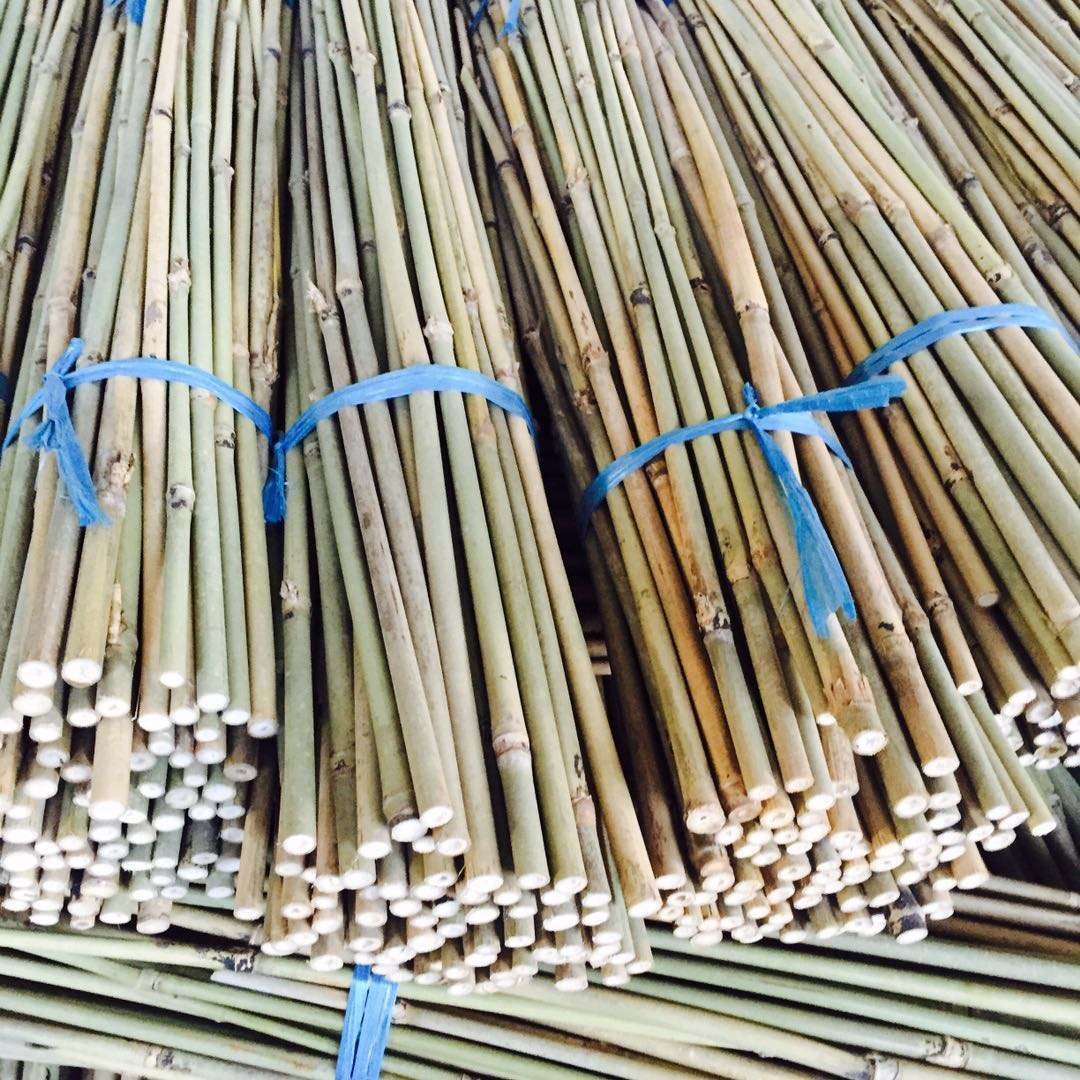 cheap good quality bamboo poles for wholesale