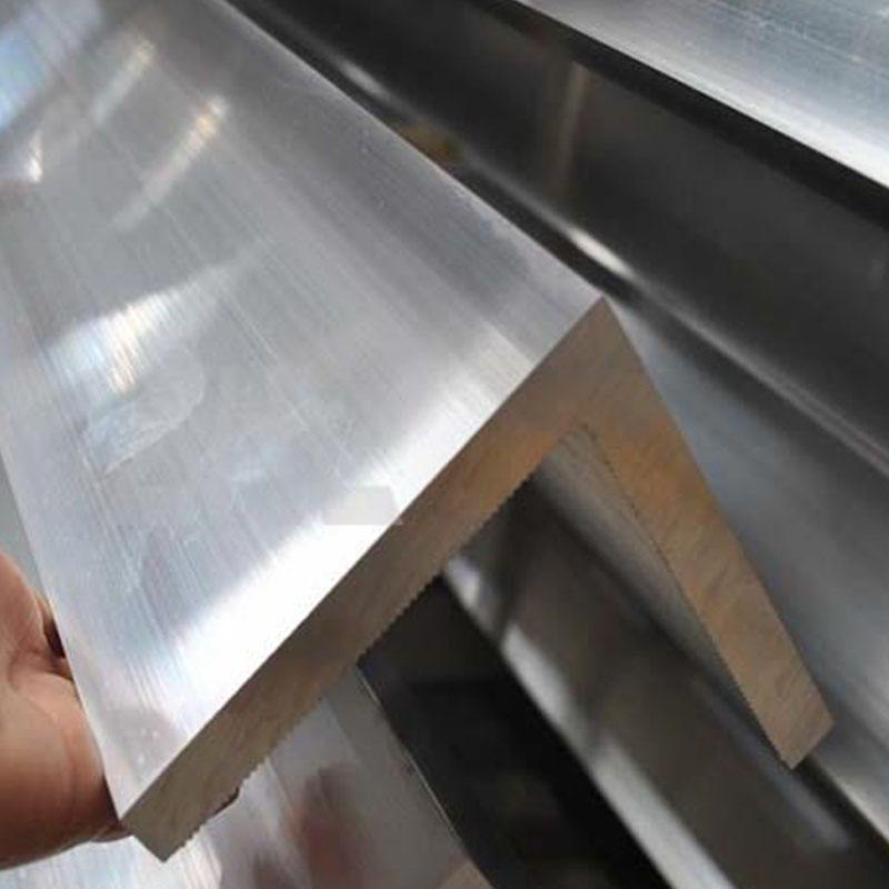 china top ten selling aluminium angle beam/bracket per kg products