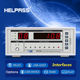 High quality thermocouple temperature gauge HPS1008