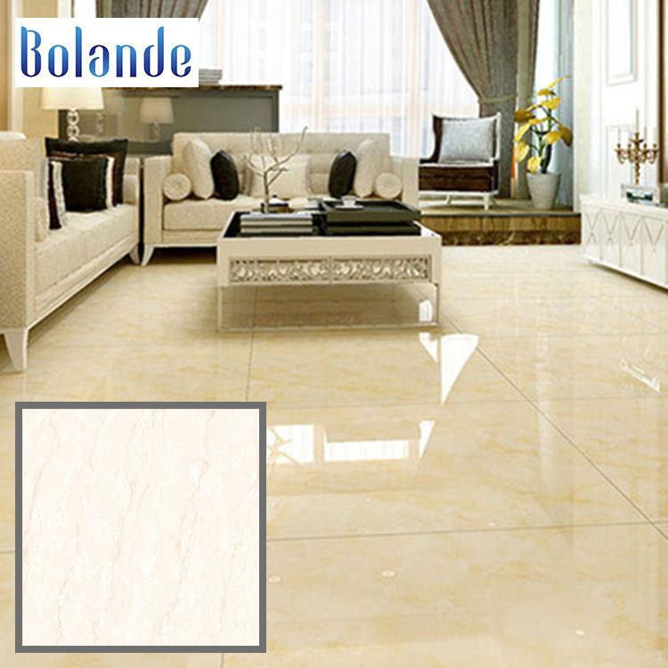 Luxury Ceramic Floor Tile Made In China