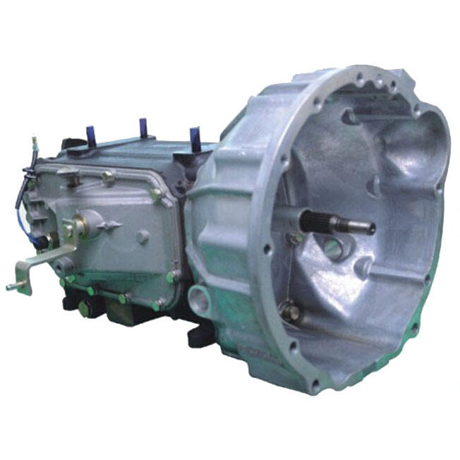 528T6 493 High quality low price durable mechanical transmission