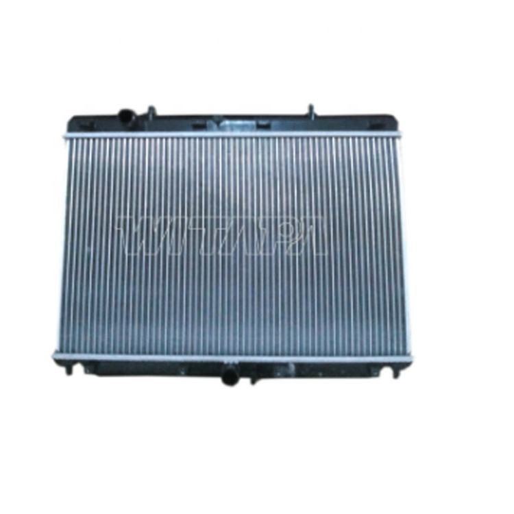 Original Quality By Manufacture OEM Chevrolet N300 Auto car Spare Parts Radiator 24527512