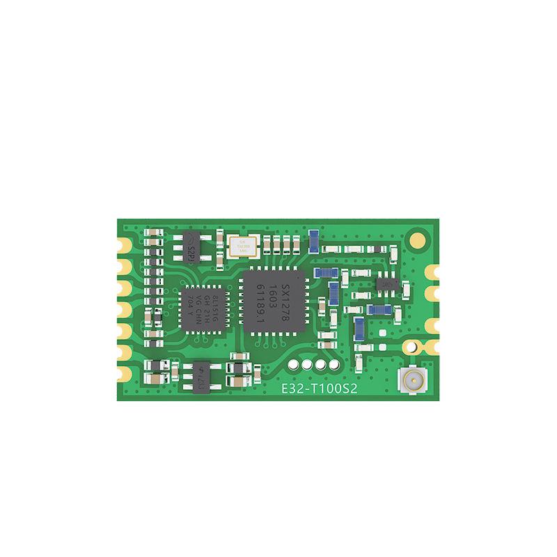 10 pieces IC RX 315MHZ//433MHZ ASK 28-TSSOP