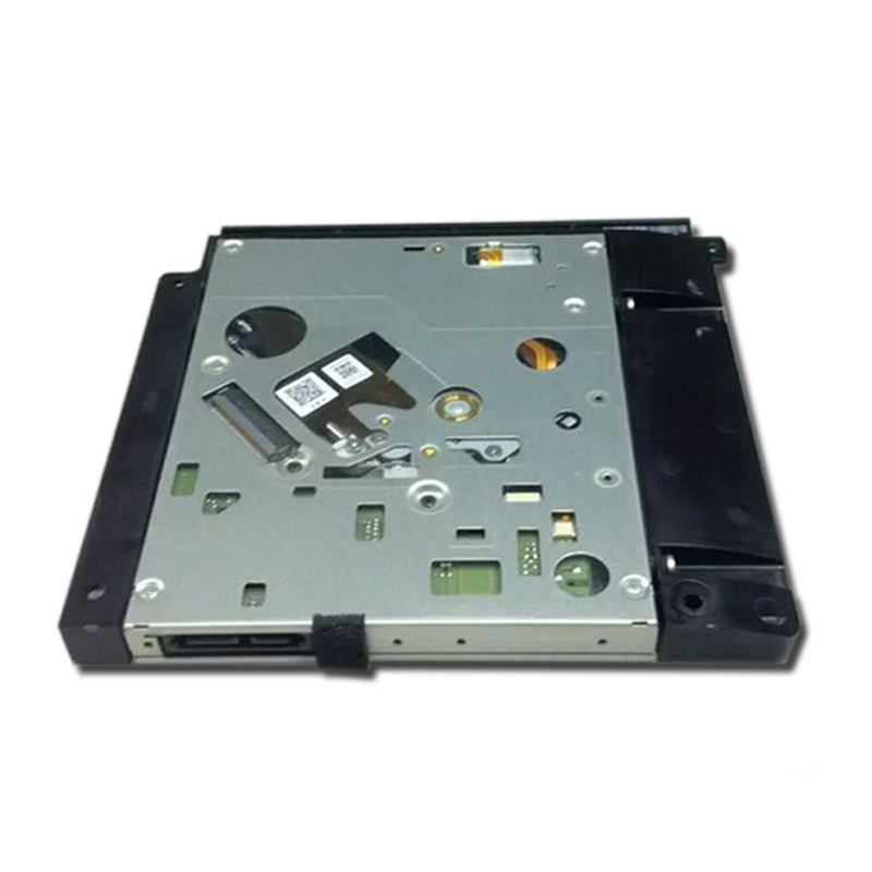 Original CD optical Drive for Imac 21.5'' A1311 CD ROM CD-ROM Optical DVD Driver replacement