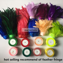 Rooster,Feather material and rooster feather Material rooster tail feather