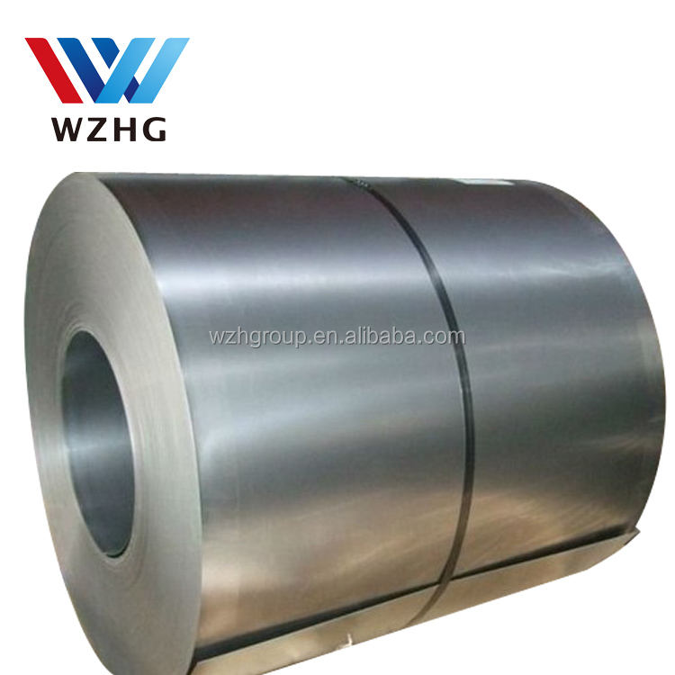 Best Verkopende Product Gegalvaniseerd <span class=keywords><strong>Staal</strong></span> In Coils, Verzinkte Staalplaat Spoel, Gegalvaniseerd <span class=keywords><strong>Staal</strong></span> Coil Mills Alibaba China
