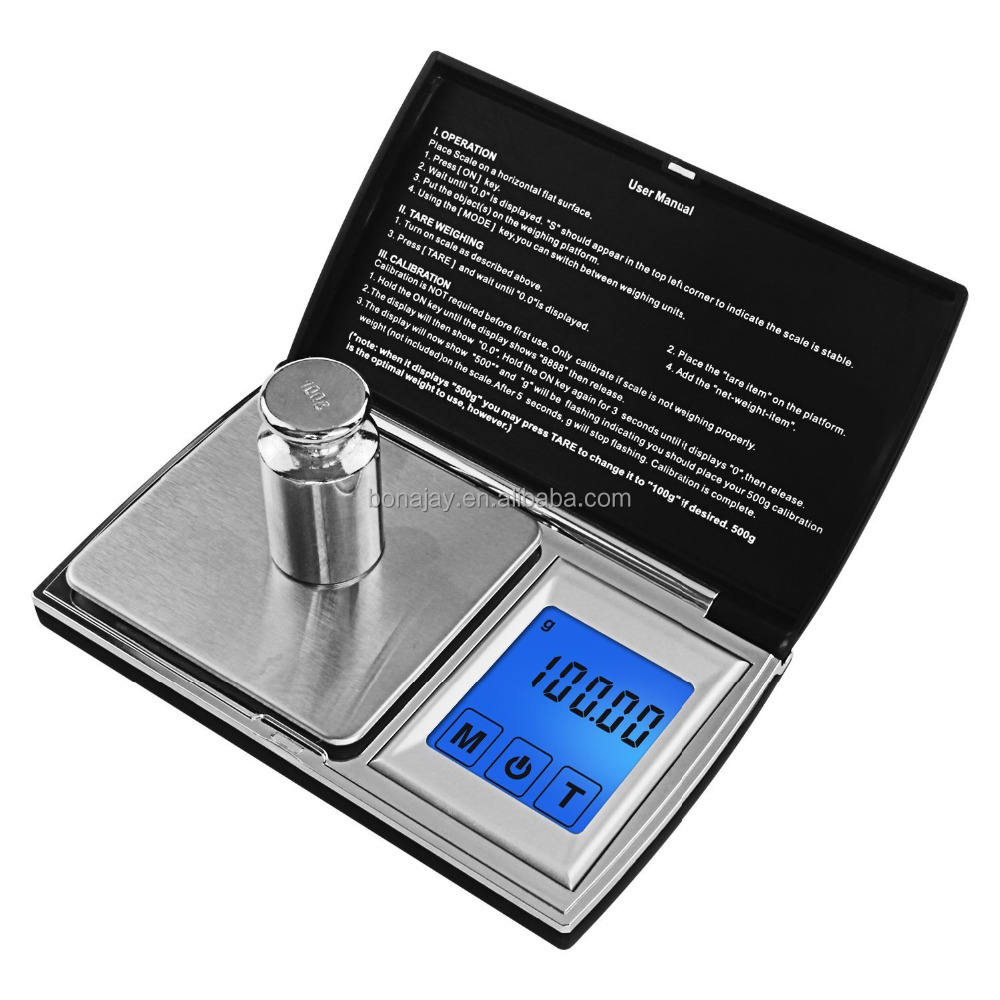 Amazon hot jual touch screen 300g x <span class=keywords><strong>0</strong></span>.<span class=keywords><strong>01g</strong></span> <span class=keywords><strong>digital</strong></span> pocket scale