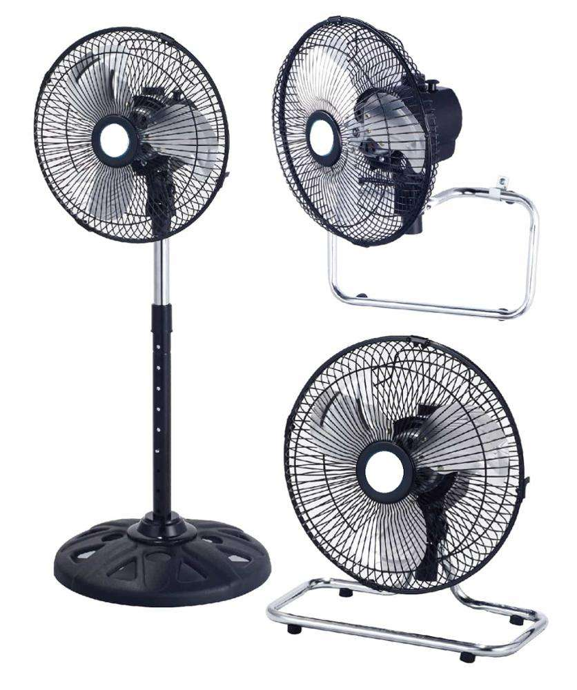Best price 10inch stand fan for children